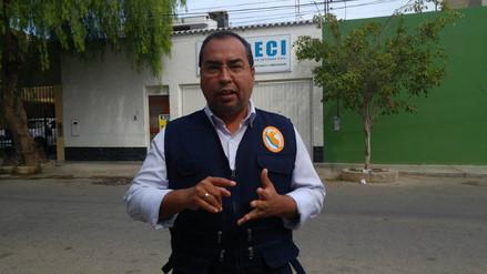 En su etapa final paquete de 38 actividades de prevención en Lambayeque