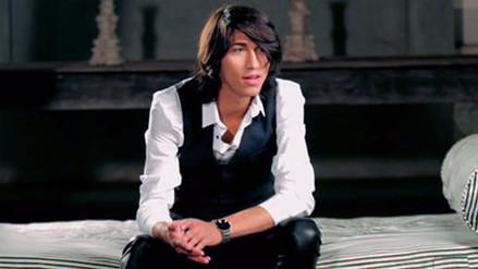 YouTube: Daniel Lazo emociona a fanáticas con nuevo videoclip