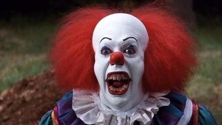 Stephen King: Confirman actor que protagonizará el reboot de