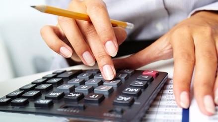 Infocorp: ¿Cómo mejorar tu historial crediticio?