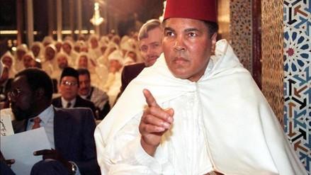 5 famosos que se convirtieron al Islam como Mohamed Ali