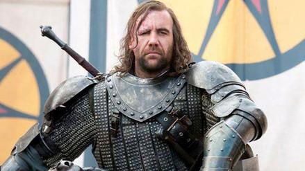 Game of Thrones: 7 personajes que podrían volver a la serie