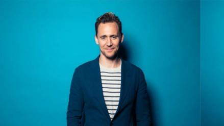 James Bond: Tom Hiddleston descarta protagonizar nuevo filme