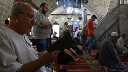 Comenzó el sagrado mes del Ramadán para 1700 millones de musulmanes