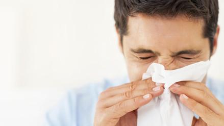 4 claves para prevenir el virus de la influenza