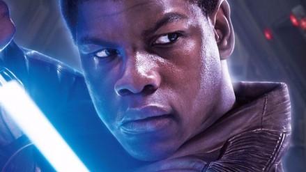 Pacific Rim 2: estrella de Star Wars será protagonista del filme