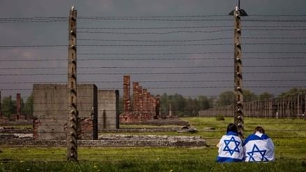 Auschwitz rescata del olvido más de 16.000 objetos personales de prisioneros