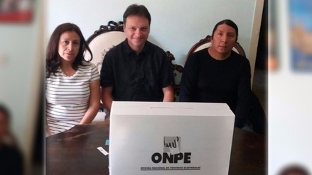Único elector de Macedonia no llegó a votar porque había fallecido
