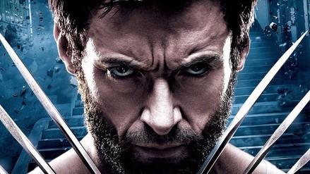 Wolverine 3: todos los detalles de la próxima cinta de Marvel