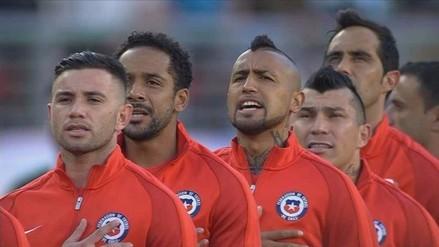 Copa América: los 'bloopers' que cometió la organización en EE.UU