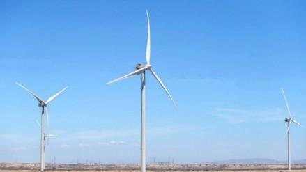 Uruguay: 98 % de la energía en 2016 ha llegado de fuentes renovables