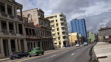 La Habana recibe formalmente el título de 'Ciudad Maravilla'