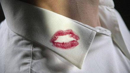 Los hombres de esta profesión son los más propensos a ser infieles