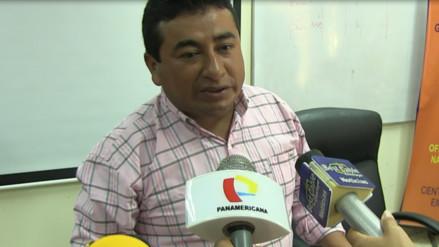 Regidor de J.L. Ortiz dice que respeta a ciudadanos que desean la revocatoria