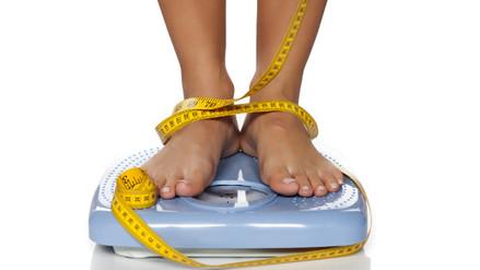 ¿Qué influye en nuestro peso?