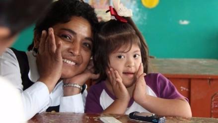 Postulación para becas de educación especial en Cuba acaba este sábado