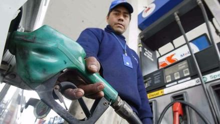 Alertan nueva alza de precios de combustibles hasta en 2.1%