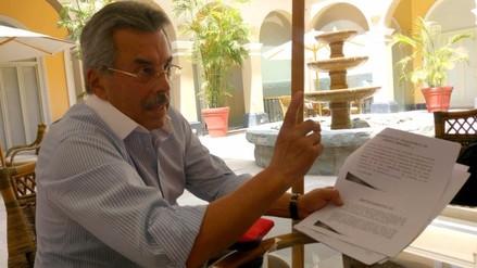 Critican que se impidan tuberías de Malacas para la masificación del gas