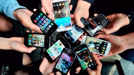 ¿Sabes cuántas líneas de celulares prepago tienes registradas a tu nombre?