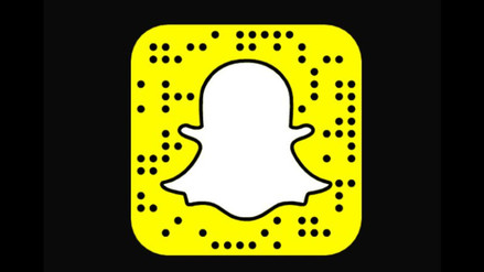 EEUU: adolescente se suicida por una foto suya desnuda en Snapchat