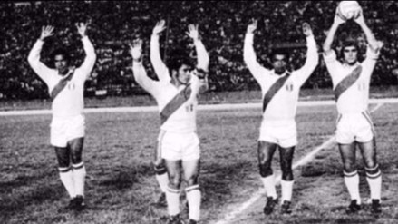 Perú vs. Brasil: el último triunfo de la 'Bicolor' por Copa América