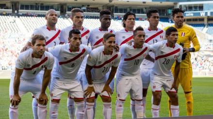 Perú vs. Brasil: posible 11 de Ricardo Gareca en Boston