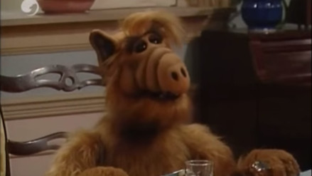 """Fallece actor de """"Alf"""" tras permanecer una semana en coma"""