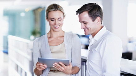9 cosas que debes evaluar si ya cumpliste un año en una empresa