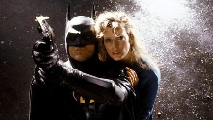 Gotham: Vicki Vale podría aparecer en temporada 3