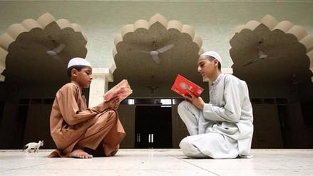 ¿Cuáles son las penas por no cumplir con el Ramadán?