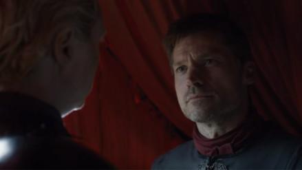 Game of Thrones 6x08: los momentos claves del episodio