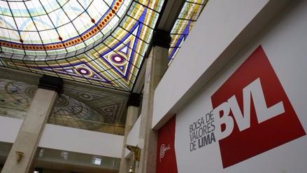 MSCI decidió mantener a Perú como mercado emergente