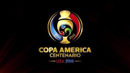 Copa América: así se definirán las llaves de cuartos en caso de empate