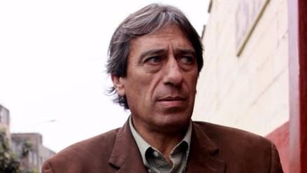 Raúl Ruidíaz: Germán Leguía acusa a agente de no respetar contrato