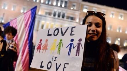 Reunión internacional sobre derechos de homosexuales será en Uruguay
