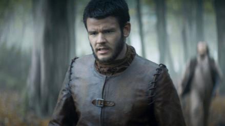 Game of Thrones: fan logra un papel en la serie gracias a sus imitaciones