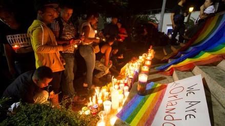 ¿Qué es el terrorismo autóctono y por qué preocupa a Estados Unidos?