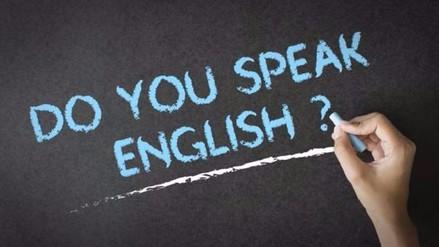 Conoce las estrategias para que tus hijos aprendan inglés