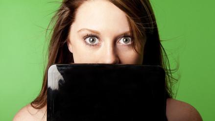 ¿Los dispositivos electrónicos afectan nuestra concentración?