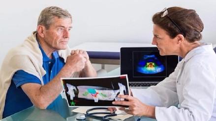 Cáncer de próstata: Conozca los factores de riesgo para padecerlo