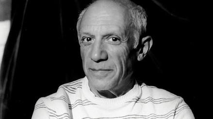 Subastarán una pintura de Picasso por más de 35 millones de euros