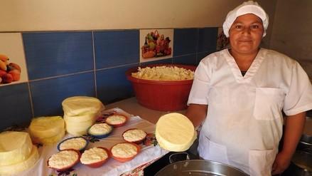 Otuzco: cuatro mil turistas acudirán a tradicional feria agropecuaria