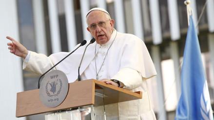 ¿Por qué el papa Francisco rechazó una donación de Mauricio Macri?