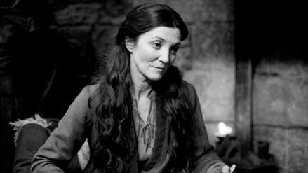 Game of Thrones: ¿Aparecerá Lady Stoneheart en la serie? [VIDEO]