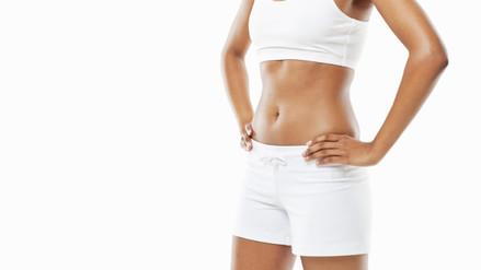 3 claves para tener un músculo firme