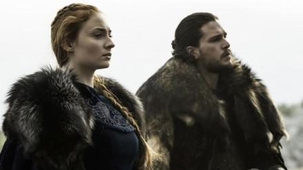 Game of Thrones: HBO publica fotos del esperado noveno episodio