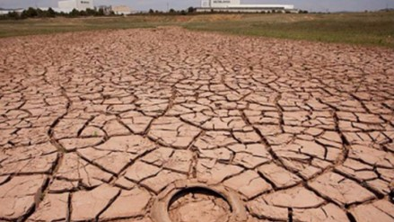 Colombia debe invertir US$ 11.000 millones para enfrentar cambio climático