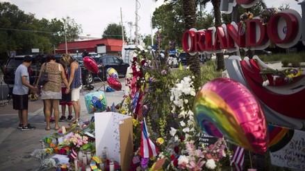 Matanza en Orlando: culmina entrega de cuerpos de las víctimas