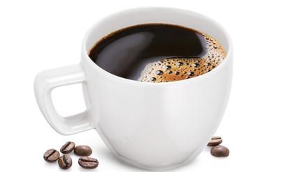 Café: beneficios y consejos para consumirlo