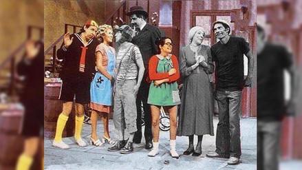 Chespirito: Estos son los personajes de la serie que fallecieron